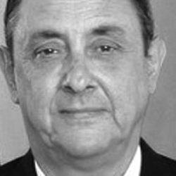 Mr Gino Vumbaca