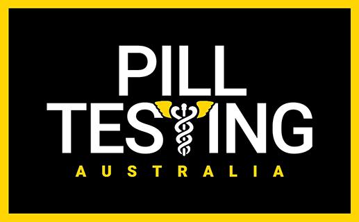 Pill Testing Australia