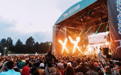 Media Release – Pill Testing Australia releases detailed report from second pilot conducted at Groovin The Moo!